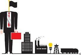 Variacion De Empresas Industriales Empresas Empresarial Fondos De Pantalla Iphone Tumblr