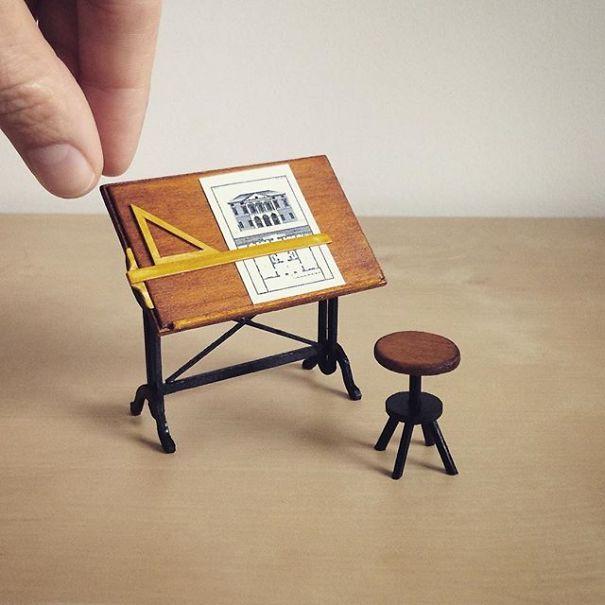 Resultado de imagen para estudiar dibujo de muebles