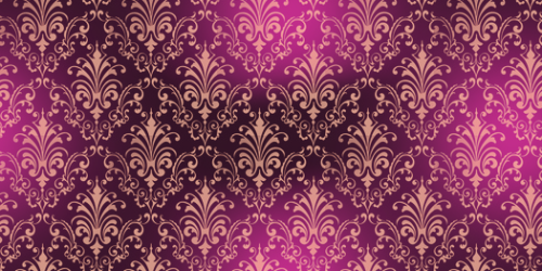 Vintage Background Purple Pink Gold Click Here For The Background Purple And Gold Wallpaper Background Vintage Gold Wallpaper