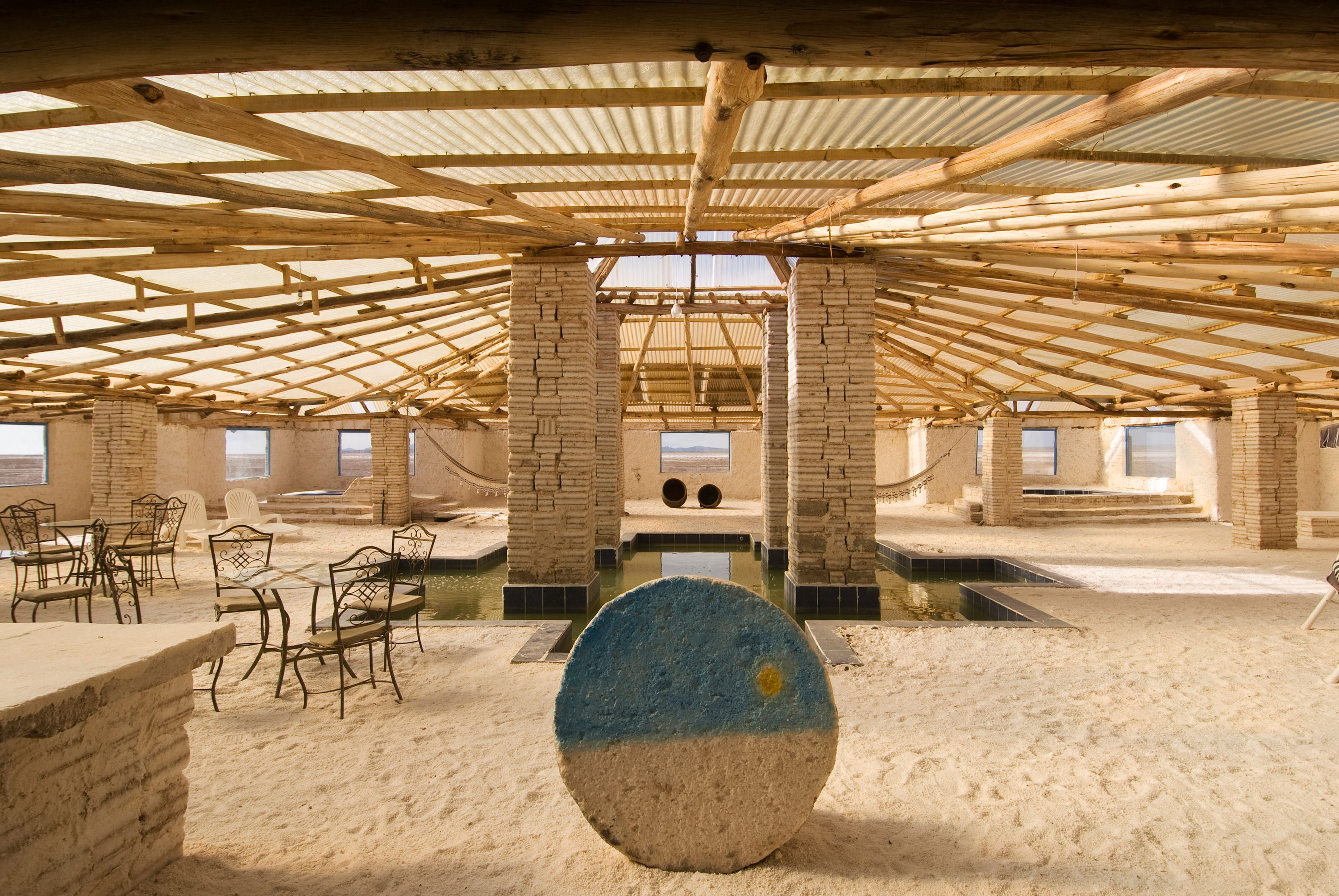 10 Of The World S Most Unusual Hotels Unusual Hotels