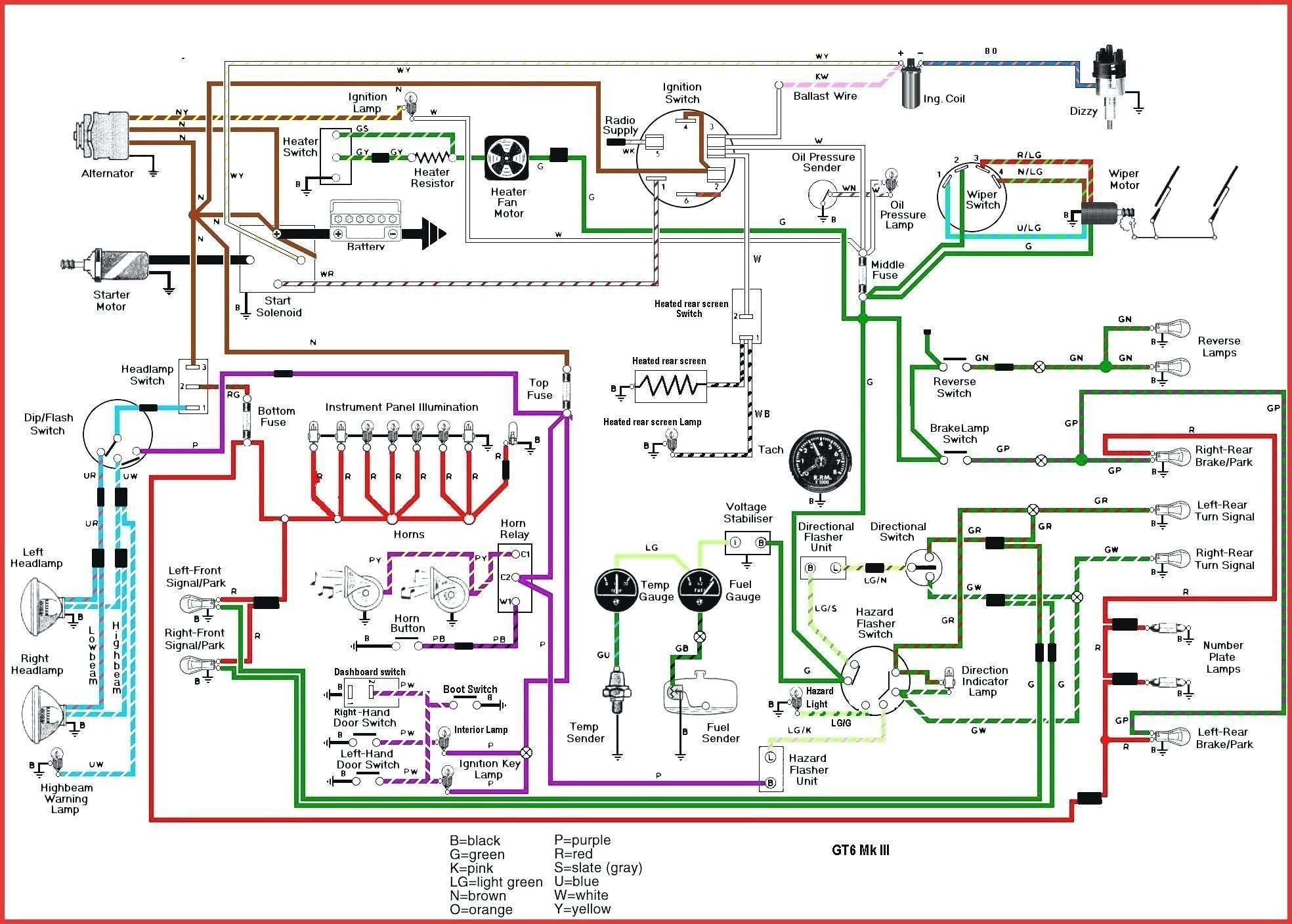 New Home Electrical Wiring Diagram Sample Free Download Diagram Diagramsample Diagramtempl Electrical Circuit Diagram House Wiring Electrical Wiring Diagram
