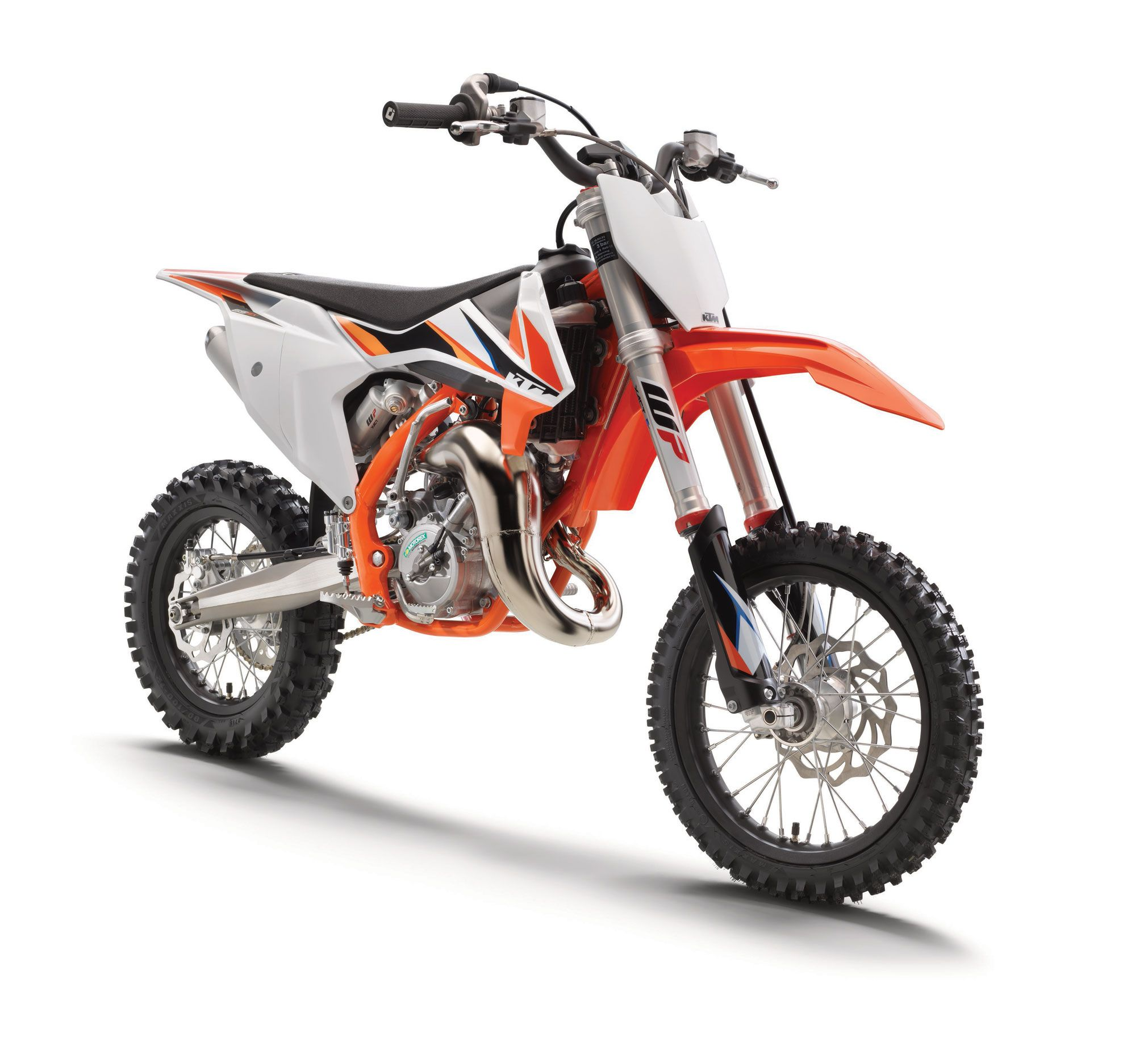 2021motorcyclemodels Motorcycle News 2021 Adventure 2021 Ktm 65 Sx Guide 2021 Ktm 65 Sx Fast Has No Age Limit Introduc Ktm Motorcycle Motorcycle Model