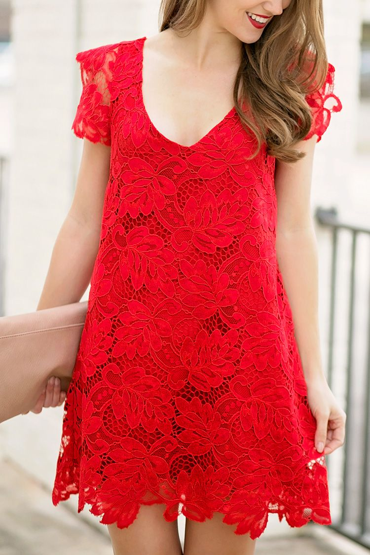 red christmas dress under 100 holiday dresses holiday outfit ideas fashion ideas for christmas the perfect red dress holiday fashion tips a - Red Christmas Dresses