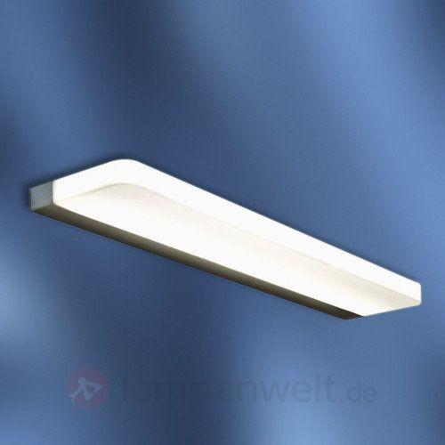 LED-Deckenleuchte Waban | LED, Beleuchtung und Bäder
