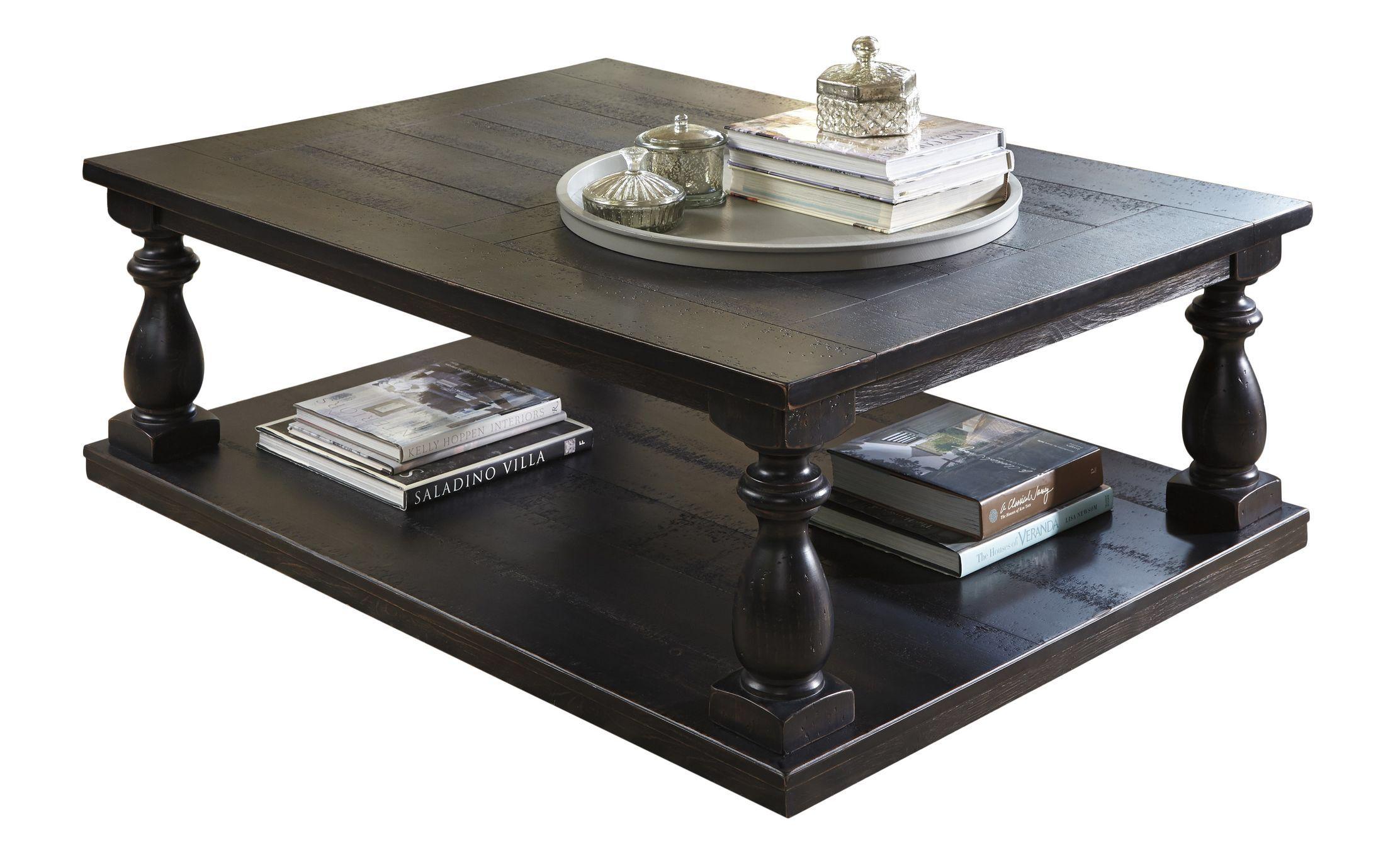 Coffee Table Lift Top Coffee Table Redo Progressive Furniture Coffee Table [ 2127 x 2127 Pixel ]