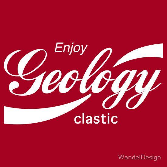 54 Best Meteorite Images On Pinterest: Best 25+ Geology Humor Ideas On Pinterest
