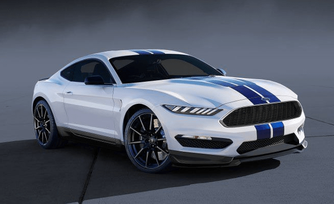 2021 Ford Mustang Shelby Gt500 Rumors Ford Mustang Shelby Gt500