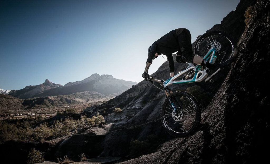 14 Best Mountain Bike Brands With Images Mountain Bike Brands
