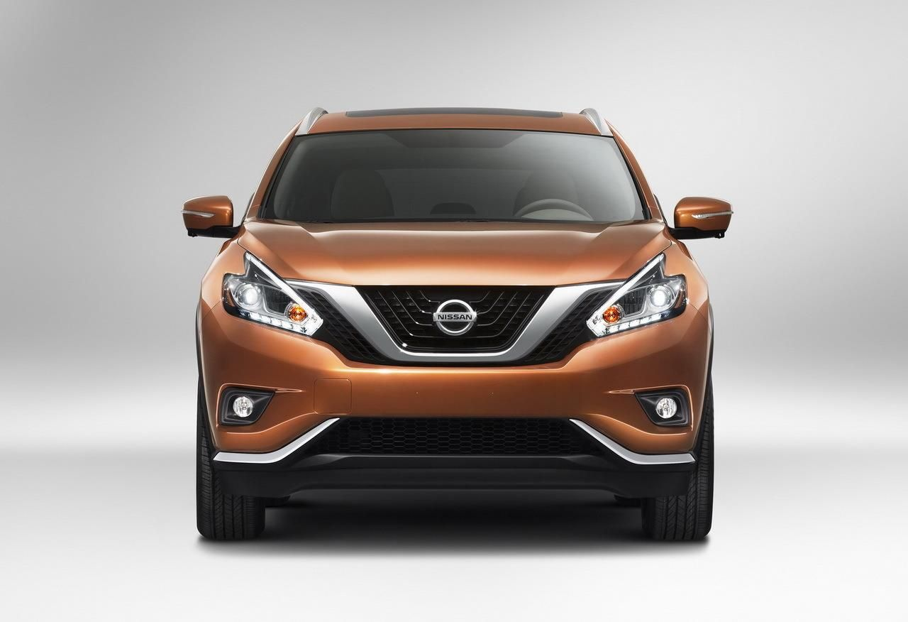http://www.unesourisetmoi.info/index.php?article236/nissan-murano