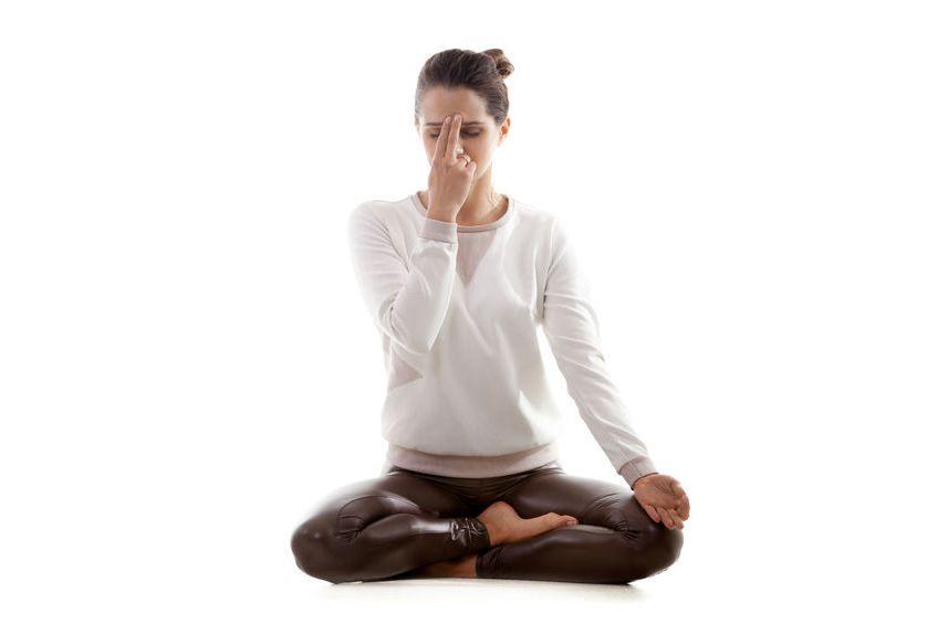 11+ Yoga asanas pranayama meditation inspirations