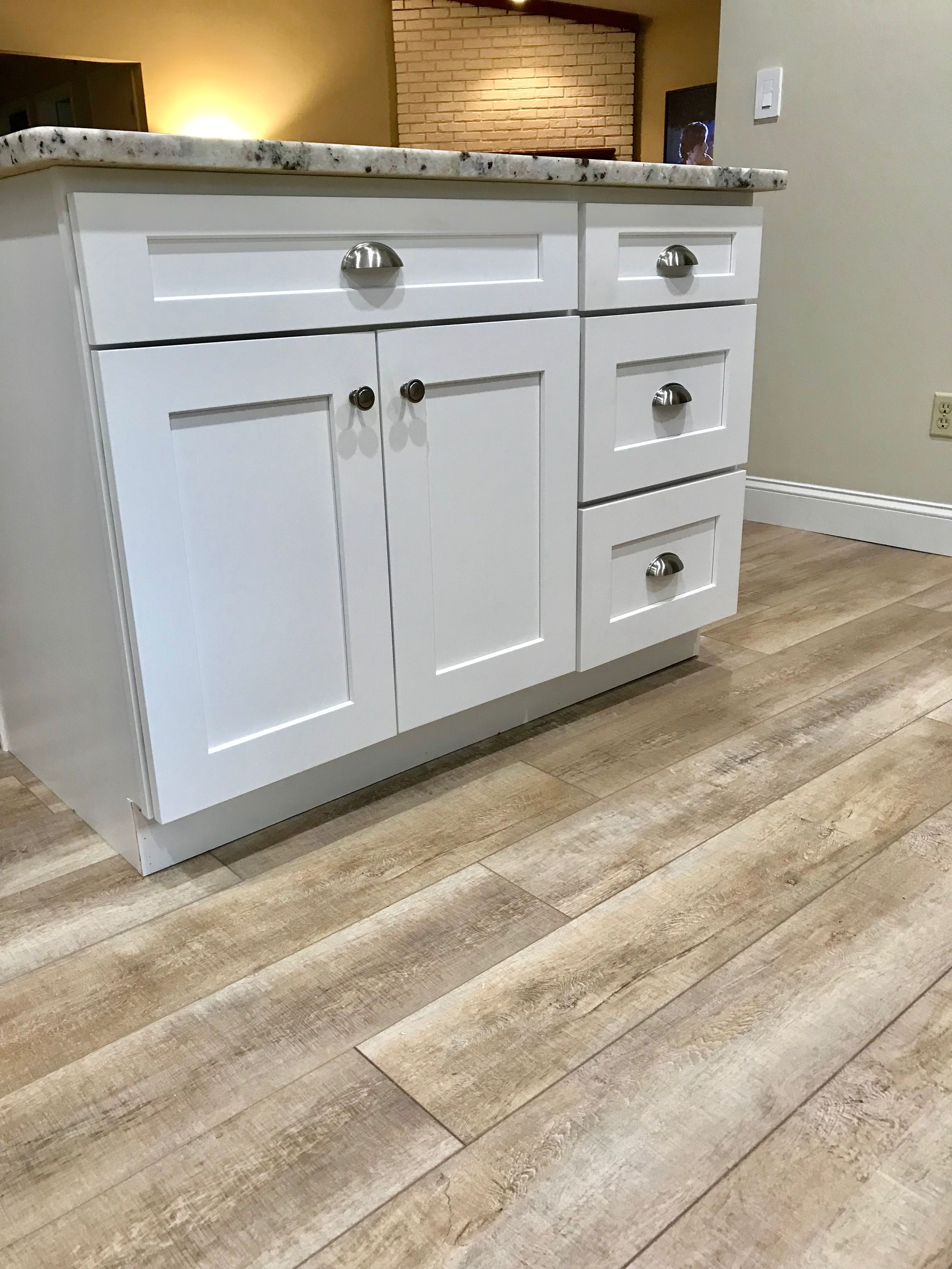Pin By The Floor Trader First Coast On Floor Trader First Coast Floors Beautiful Flooring Flooring Ceramic Tiles