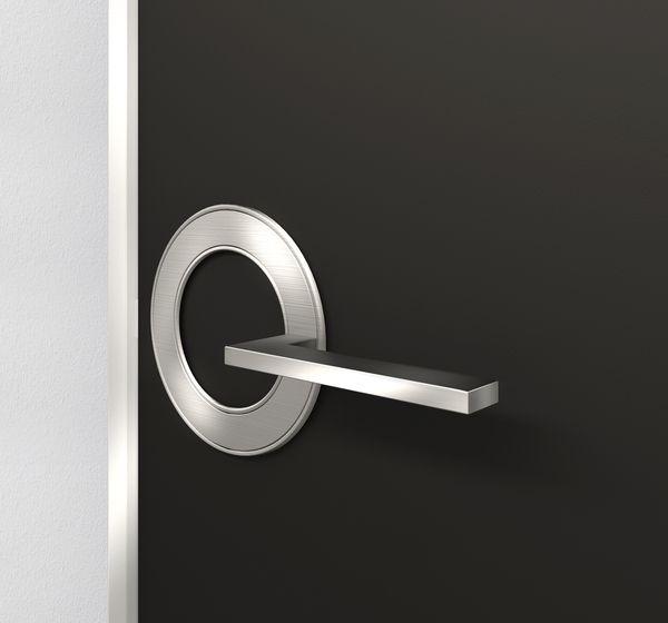Gorgeous Piece Of Hardware So Creative 949 251 1866 Door Handle Design Door Handles Modern Door Handles