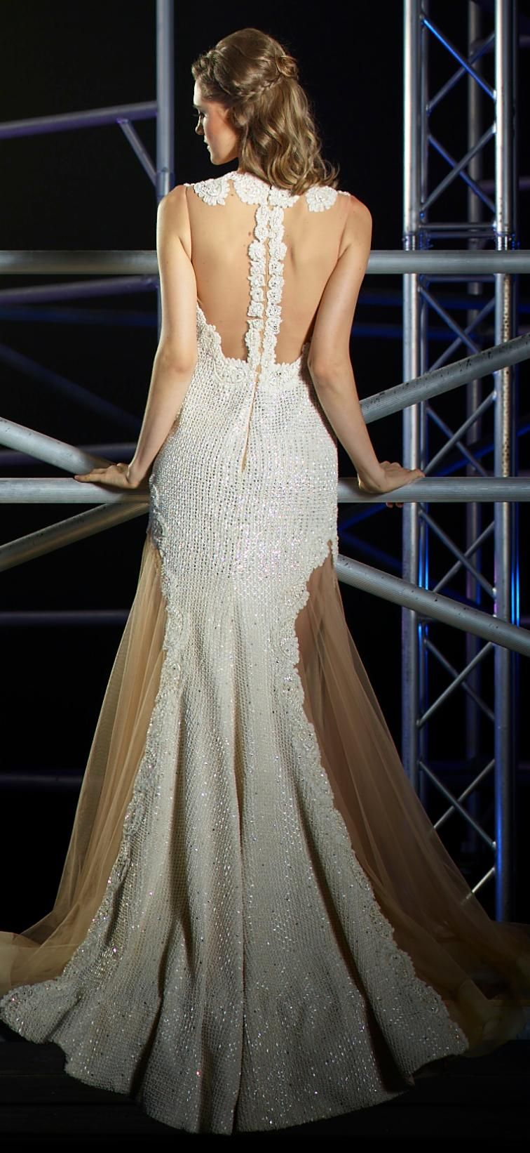 Wedding dress shops in deira dubai  Blast from the past SYBYHANA Couture Visit one of our stores Deira