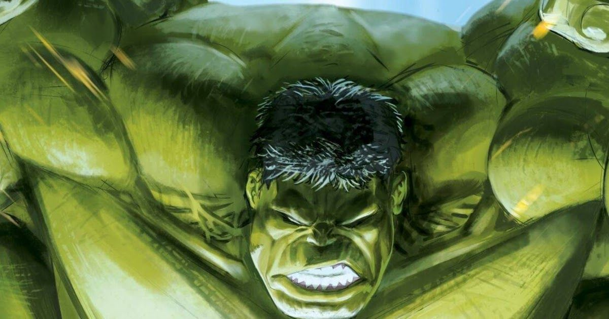 Download Comic Fictional Characters Wallpaper Hulk Hulk Wallpapers Hd Pixelstalk Net Planet Hulk Wallpaper Hulk Wo In 2020 Character Wallpaper Download Comics Hulk