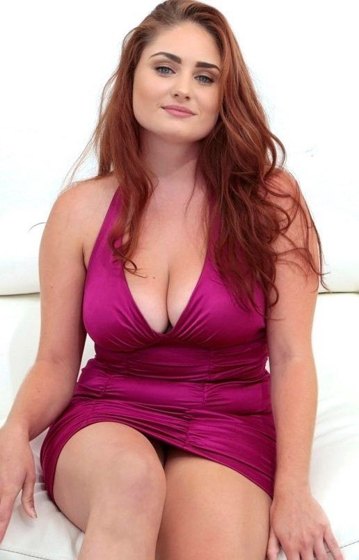 Hottest private bedroom brunette handjob sex video