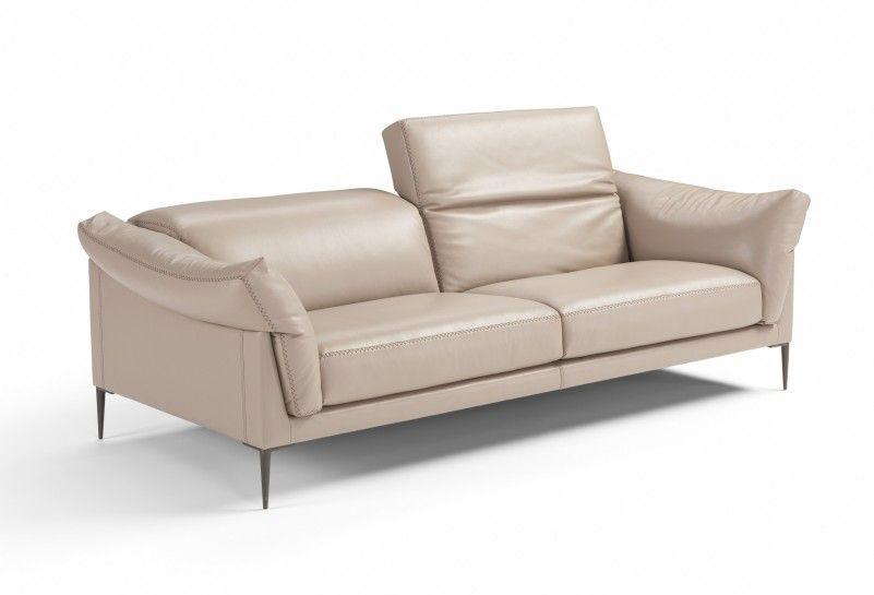 Calia Italia Elisir In 2020 Sofa Sofas Outdoor Sofa