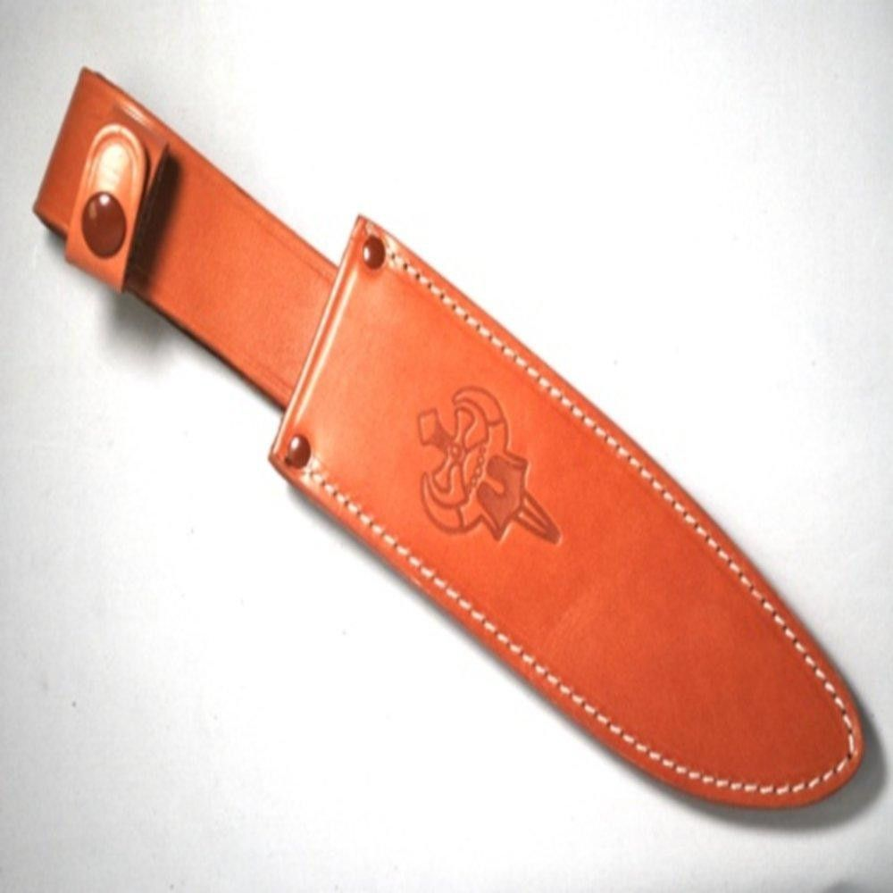 Leather Sheath for NL2
