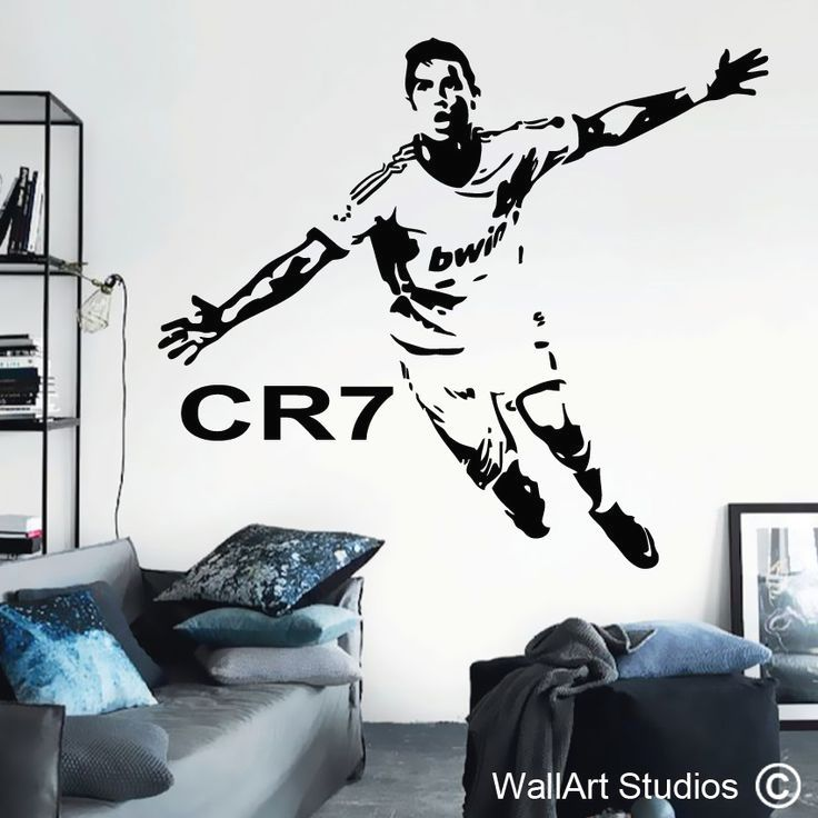 Best Wall Decals The Perfect Stick On Design Wall Stickers 640 x 480
