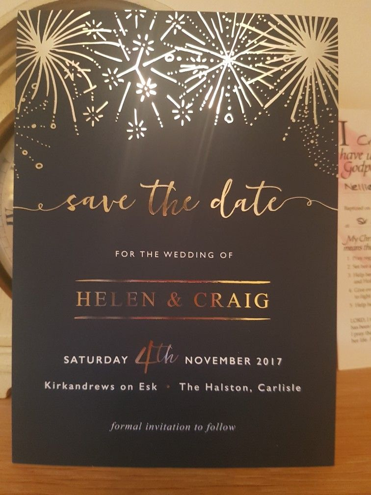 Quotes image by D Fireworks wedding invitations, Wedding