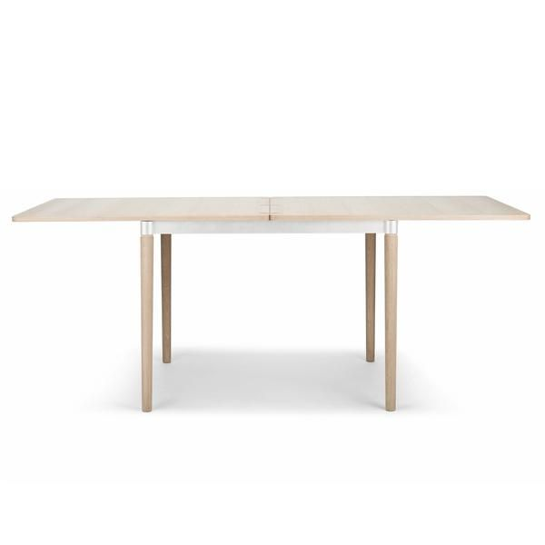 DoubleUp Dining Table