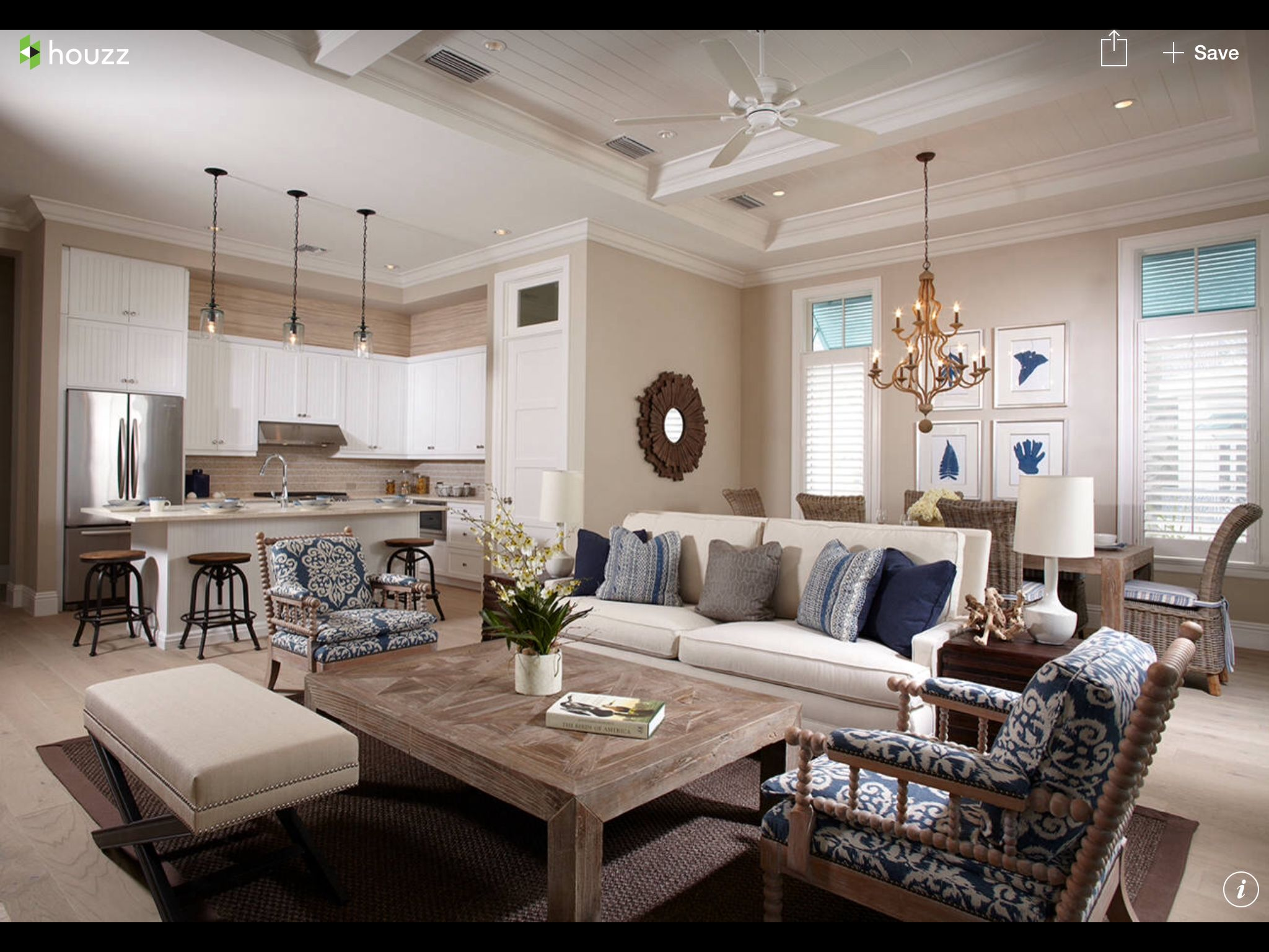 Living Room Design Houzz Delectable Living Room Inspiration From Houzz  House Inspiration  Pinterest Design Decoration