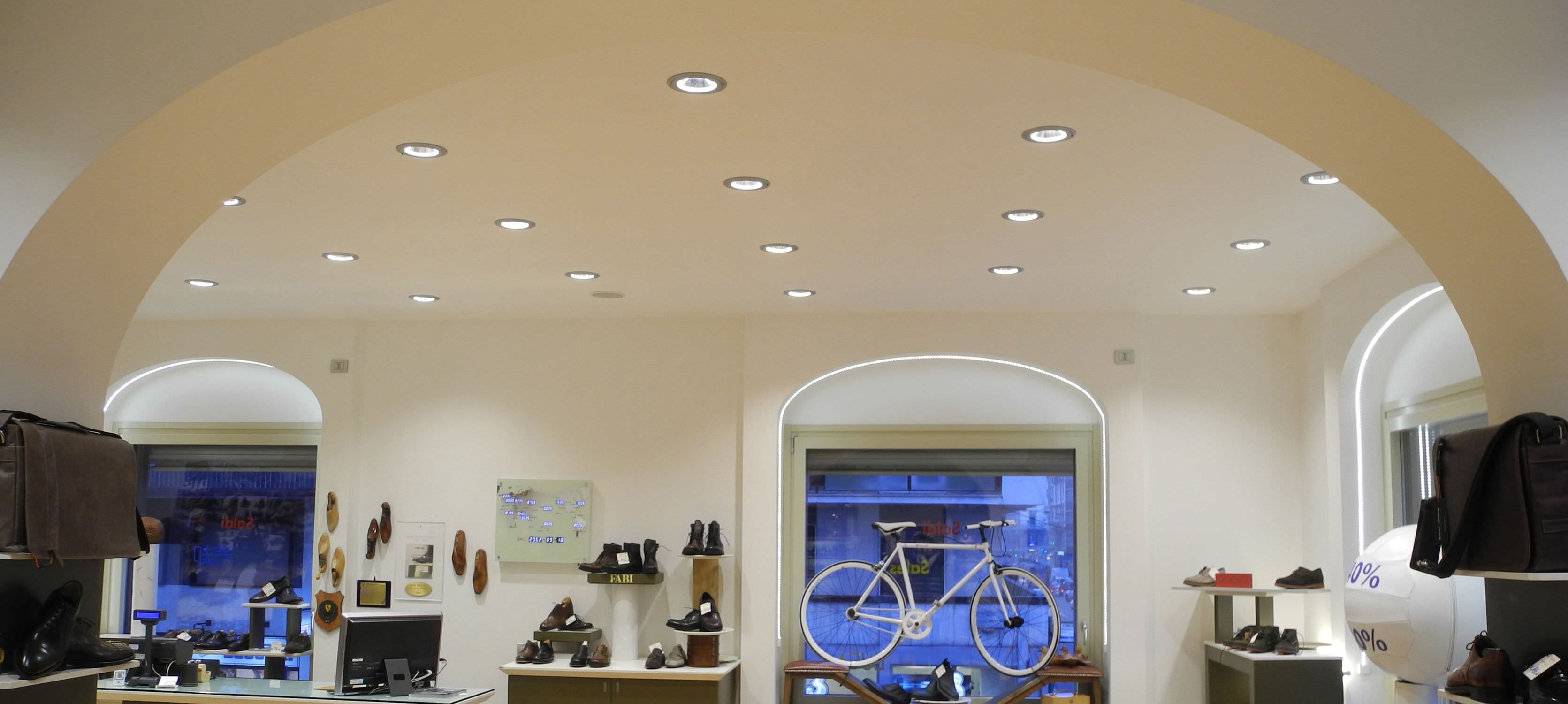 Explore the widest collection of led square downlight led bulbs and explore the widest collection of led square downlight led bulbs and more decorative solutions within arubaitofo Images