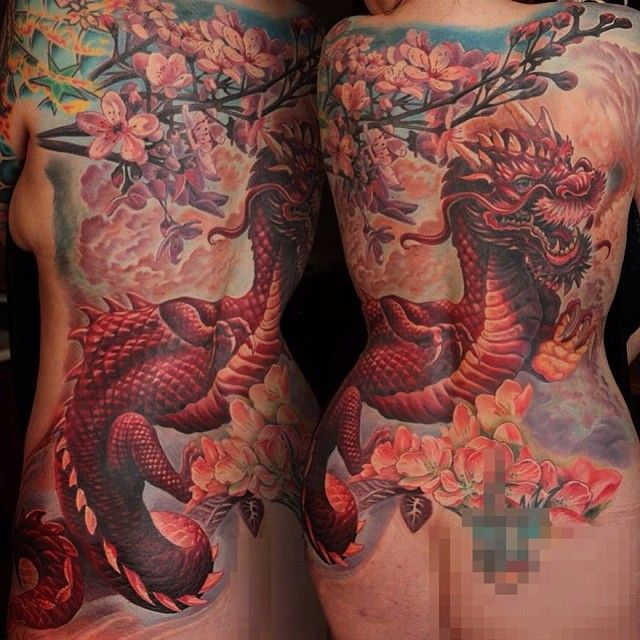 by facebook.com/pages/Boristattoo/128166017291371