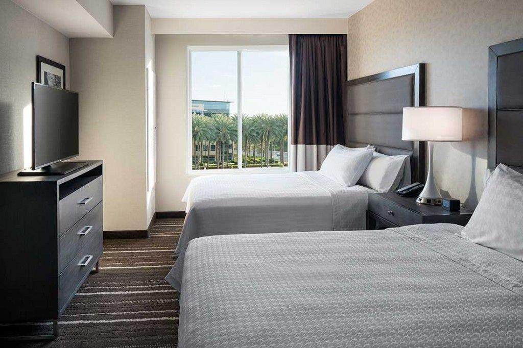 Aliso Viejo Hotels Bedroom Furniture Sets Bunk Bed Rooms Homewood Suites