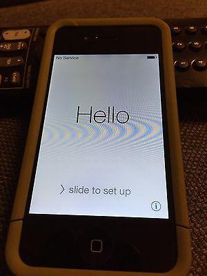 Apple iPhone 4s - 16GB - Black (Verizon) Smartphone https://t.co/ocFFOvjSSO https://t.co/Yy5ylMNLRx