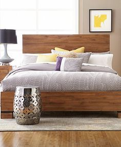 Modern Macys Bedroom Sets Property
