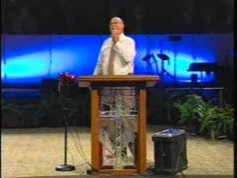 United Pentecostal Church Sermons & Music (playlist)   UPCI