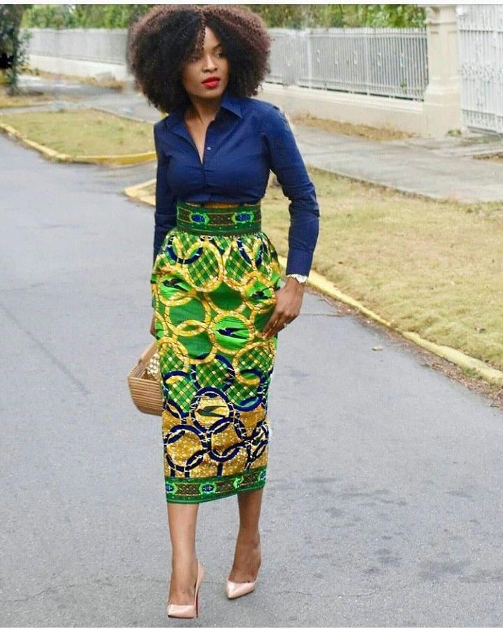 africa fashion 836 #africafashion #afrikanischerdruck africa fashion 836 #africafashion #afrikanischerdruck