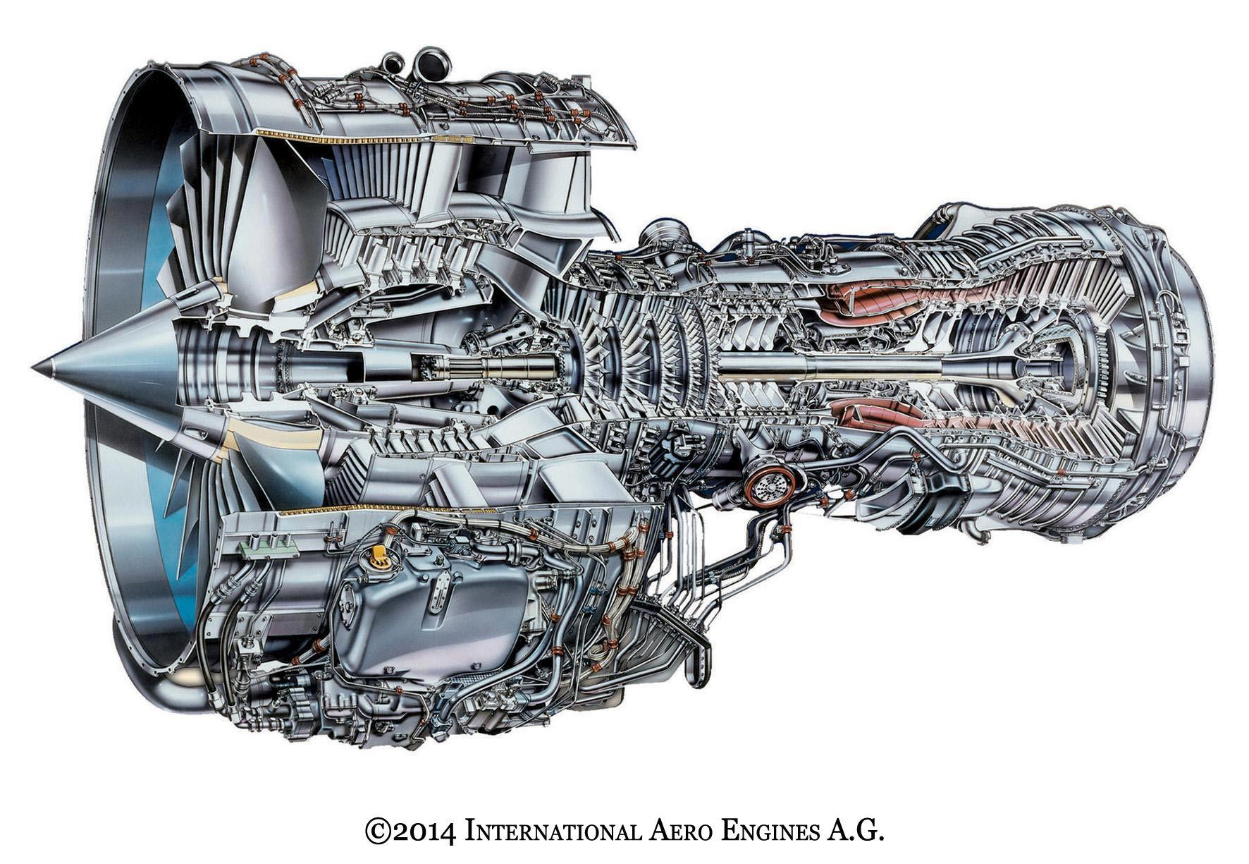 boeing engine v2500 engine engine diagrams jet. Black Bedroom Furniture Sets. Home Design Ideas