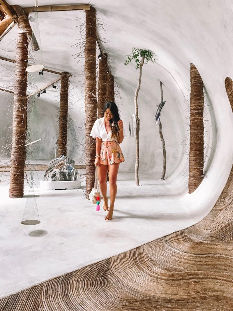 Tulum Travel Guide: Where to Stay, What To Do, What No One Tells You