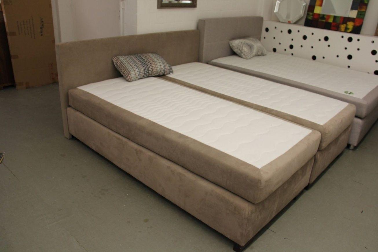 Schlafzimmer Bett 180x200 Gebraucht Gunstiger Von Gebrauchte Betten 180x200 In 2020 Schlafzimmer Bett Bett 180x200 Bett