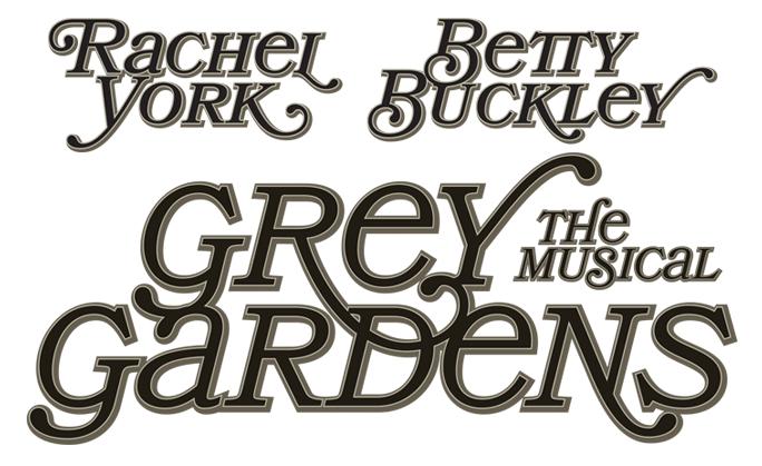 Gray Gardens Movie Review