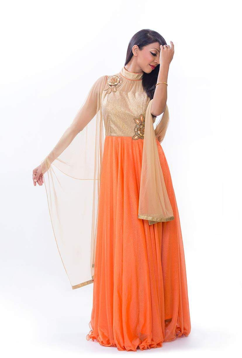 c89cc2f9fb Tara – Ethnic Wear is a boutique that stocks the prettiest Indianwear at  the most affordable prices! #pune #fashion in pune #Tara #boutiquesinpune #  ...