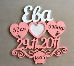 Image Result For Cnc Valentine Wood Gifts Cad For Woodworking