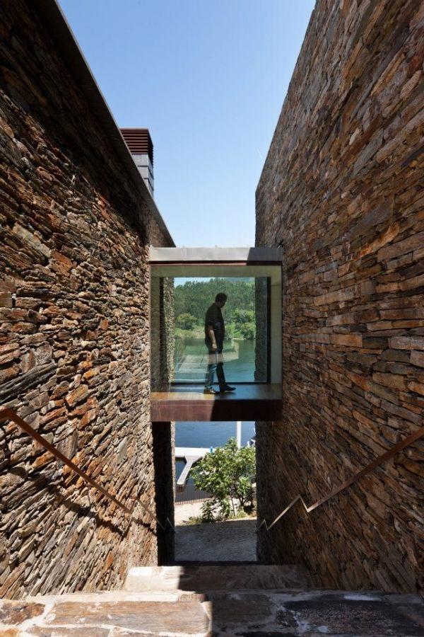 Hotel Douro 41 Great Ideas
