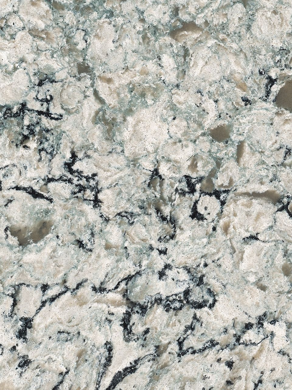 quartz countertop colors best 25 praa sands ideas on cambria colors 10237