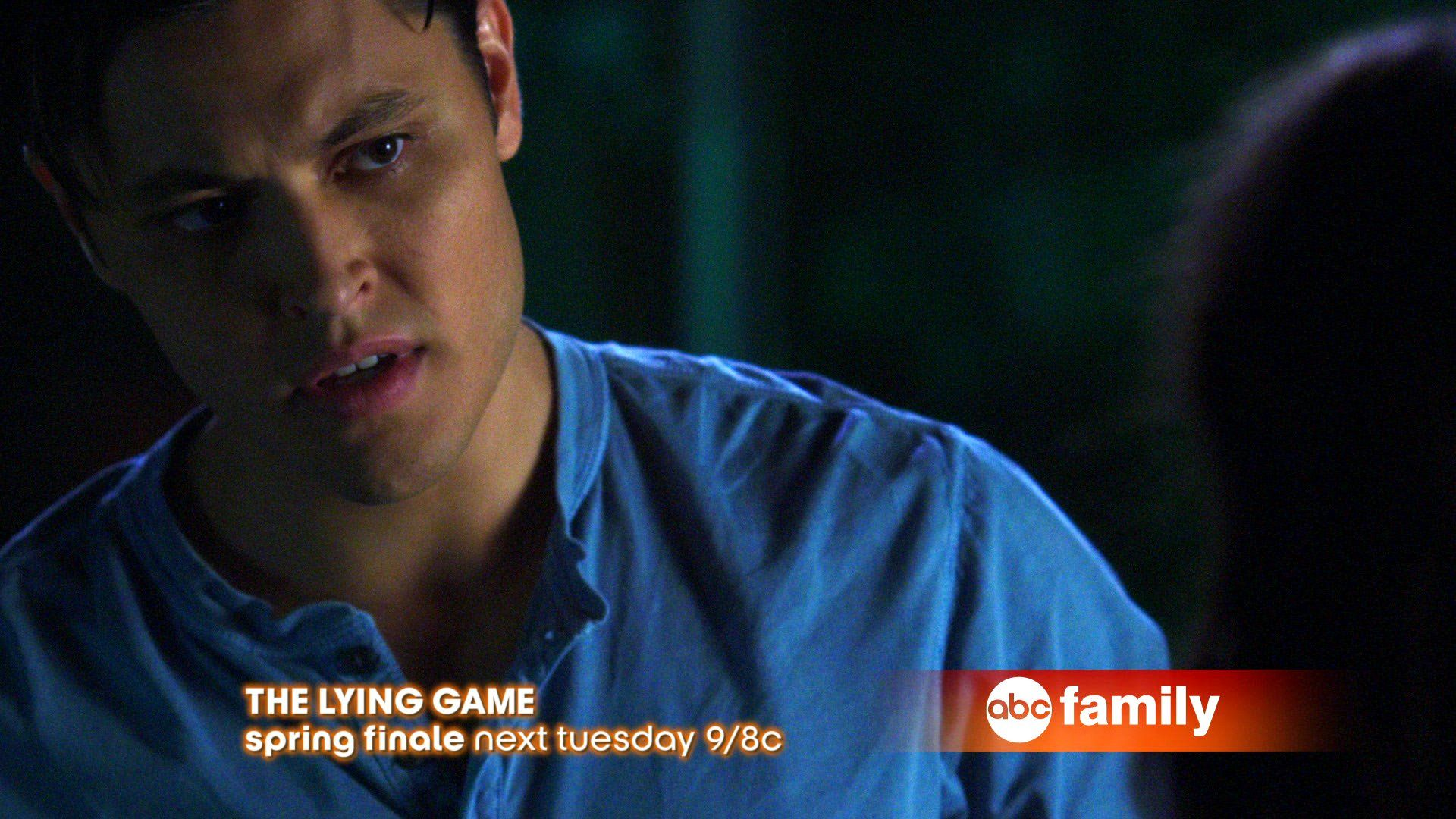 Baby Daddy Season 2 Episode 18 -The Lying Game- and ...