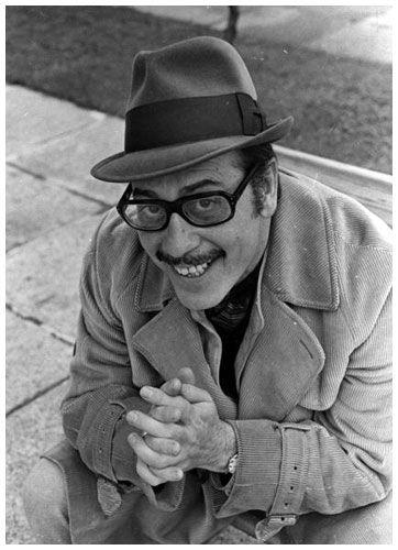 Jose Luis Lopez Vazquez Http Www Pinterest Com Acalerovega Cine Clasico Espa C3 B1ol Cine De Barrio Director De Cine Dias De Cine