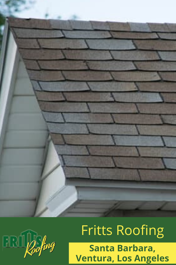 Want To Install A New Shingle Roof Each Shingle Variety Has Its Unique Pros And Cons Contact Fritts Roofing And Repair Company To Help You Choose Roof Shingles