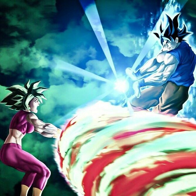 The Best Kamehameha In The Entire Series In My Opinion Anime Dragon Ball Dragon Ball Super Goku Dragon Ball Art