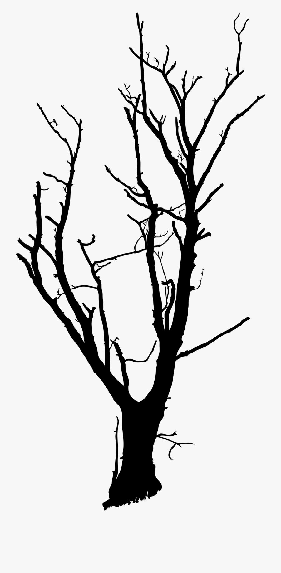 Google Image Result For Https Www Clipartkey Com Mpngs M 24 245824 Transparent Treeline Silhouette Png Dead Tree Silhouette Pn Tree Silhouette Art Silhouette