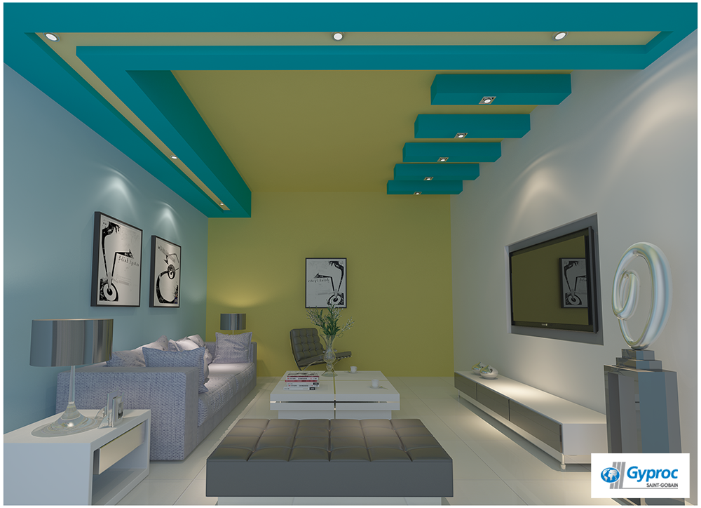 Hall Ceiling Design Colors Ceiling Color Design False Ceiling Design Bedroom False Ceiling Design