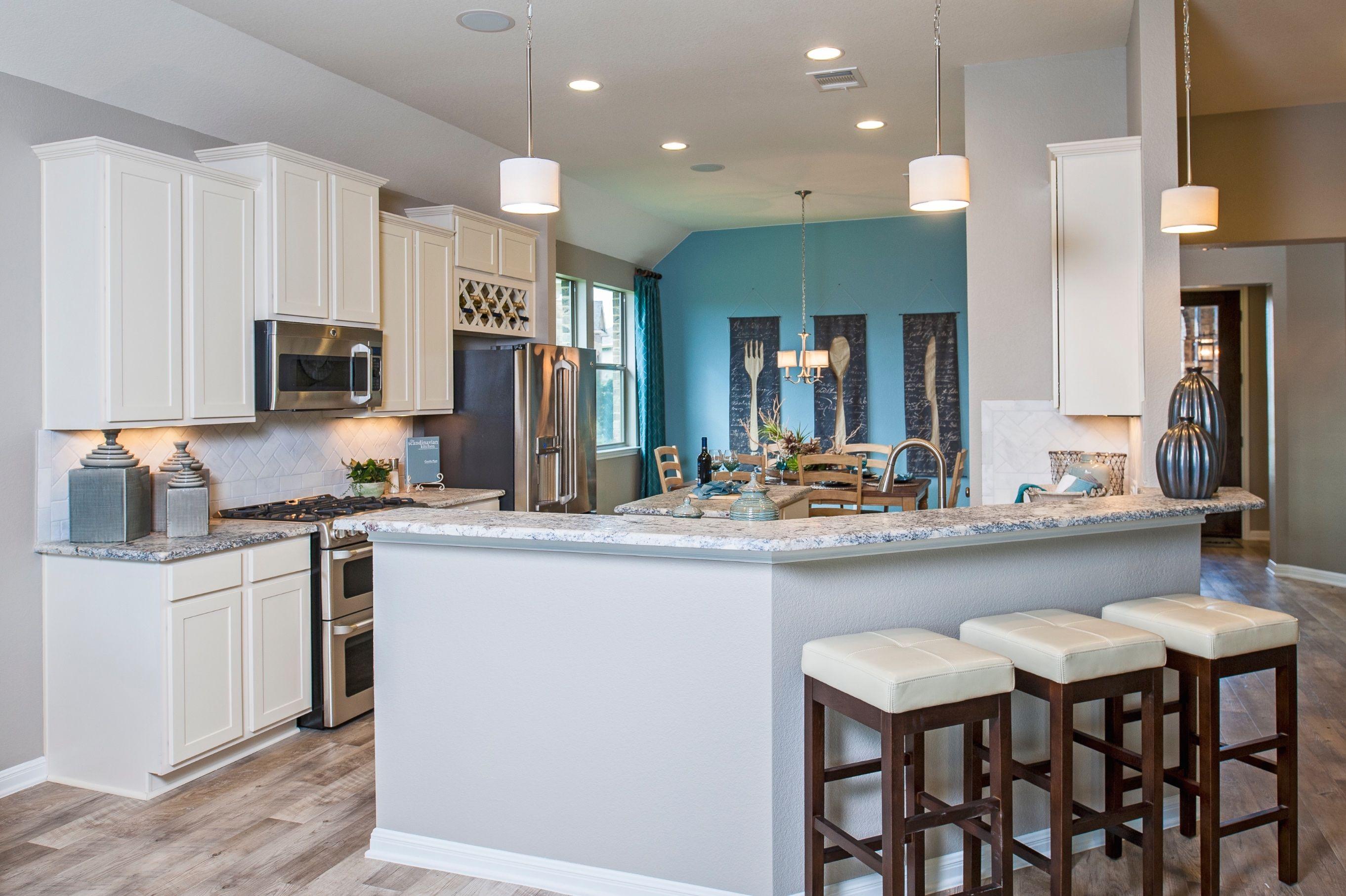 luxury is within reach kitchen lifestyle luxuriousliving rh pinterest com