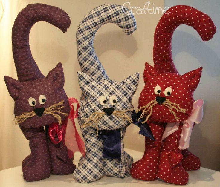 Photo of Costura tela gato – Nesrin Mumcu – #cat #mumcu # costura #nesrin #fabric – tela …
