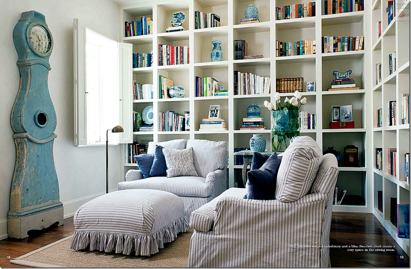 comfy cozy study scandanavian design home library design home rh pinterest ca