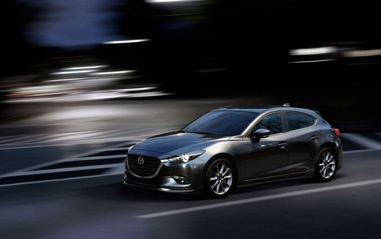 2019 mazda 3 future model cars mazda mazda 3 cars rh pinterest com